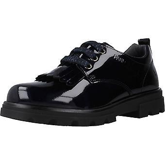 Pablosky Zapatos 335529 Color Marino