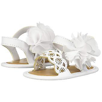 Baby rådjur barn ' 01-4438 sandal
