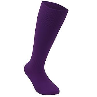 Sondico Kids Football Socks Childrens