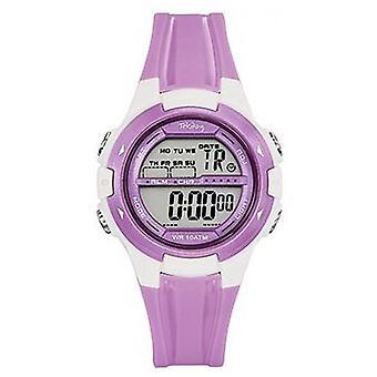Watch TEKDAY 653948 - Women's Violette Sine Watch