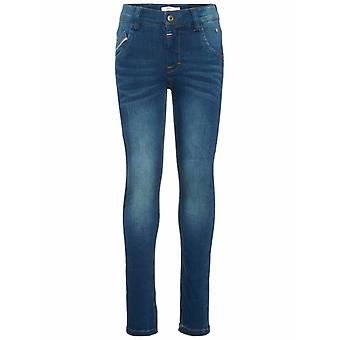 Name-It Boys Jeans Theo