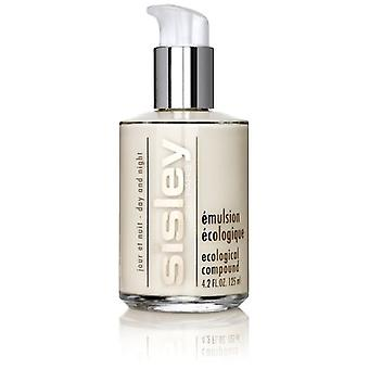 Sisley Moisturizing and Revitalizing Essential Treatment 125 ml