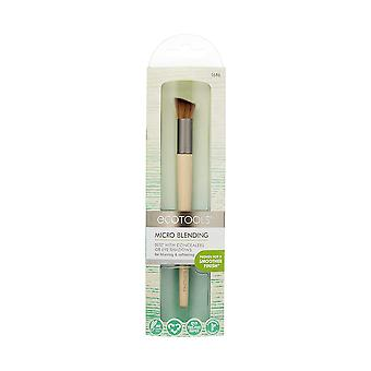 Micro Blending Brush