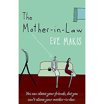 The MotherinLaw by Makis & Eve
