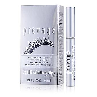 Prevage By Elizabeth Arden Clinical Lash + Brow Enhancing Serum  4ml/0.13oz