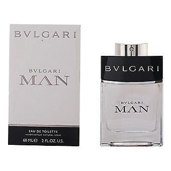 Men's Perfume Bvlgari Man Bvlgari EDT