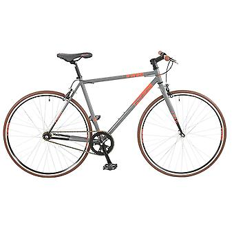 Falcon Forward Fixie 700C Male Urban Bike Fixed Gear Single Speed Ages 12 Years+