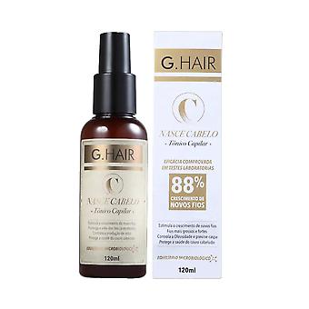 G.Hair Tnic Born Hair Growing Spray 120ml