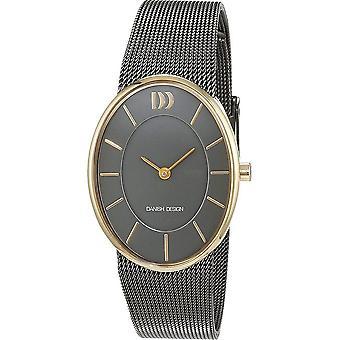 Danish Design - Wristwatch - Unisex – IV70Q1168