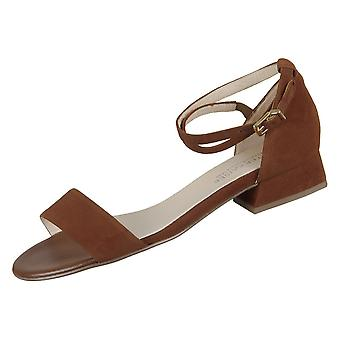Peter Kaiser Pamila 94501121 universal summer women shoes