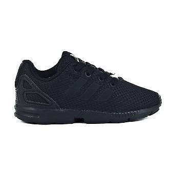 Adidas ZX Flux EL I BB9119 uniwersalne buty dla niemowląt