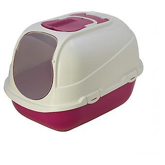 Moderna Mp Gatera Mega Comfy (Cats , Grooming & Wellbeing , Cat Litter)