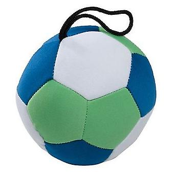 Ferplast Floating Ball (Dogs , Toys & Sport , Aquatic Toys)