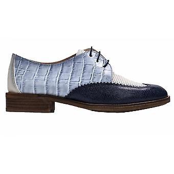 Hispanitas Lace Up Shoes - Chv09924