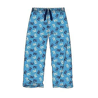 Tottenham FC Adults Unisex Lounge Pants