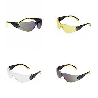 Caterpillar Track lunettes sans monture / vêtements de travail Acc / lunettes