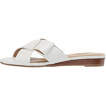 Aerosoles vrouwen ' s Orbit Slide Sandal