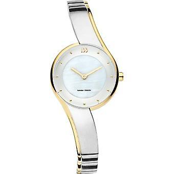 Watch-Women's-Danish Designs-DZ120611