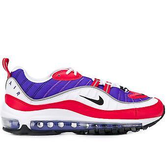 Air Max 98 Psychic Purple Sneakers