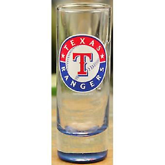 Texas Rangers MLB Hype