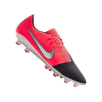 Nike Phantom Vnm Pro Agpro AO0574606 fotbal po celý rok pánské boty