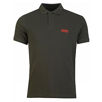 Barbour International Essential Polo