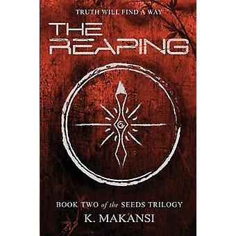 The Reaping by Makansi & K.