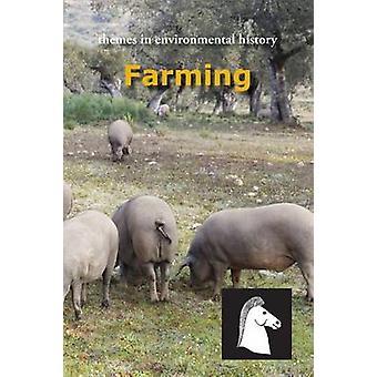Farming by Johnson & Sarah