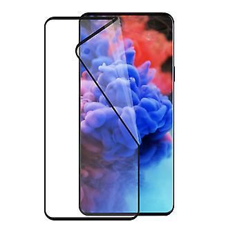 Mobile Screen Protector Samsung Galaxy S10 KSIX Flexy Shield