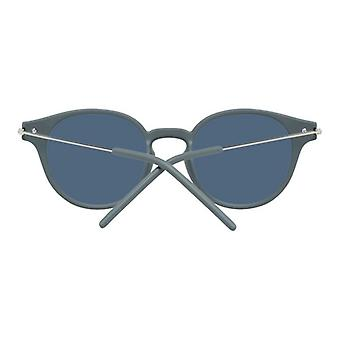 """משקפי שמש לגברים פולארויד פולארויד PLD-1026-S-VEE-48 (48 מ""""מ) אפור (Ø 48 מ""""מ)"""