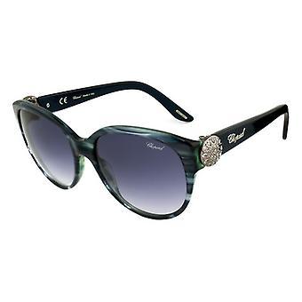 Ladies'Sunglasses Chopard SCH-185S-0931 (ø 55 mm)
