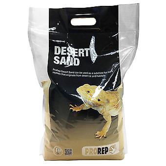 ProRep Yellow Desert Sand 10kg
