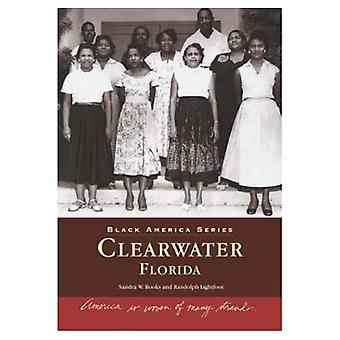 Clearwater, Florida (Black America)