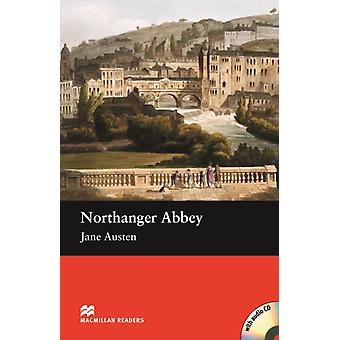 Macmillan Readers Northanger Abbey Beginner Pack Beginner Pack by Jane Austen & Retold by Florence Bell