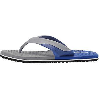 IRONMAN Men's Kai Sandal Flip-Flop