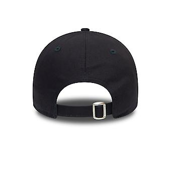 New Era 9Forty Kinder Cap - New York Yankees navy