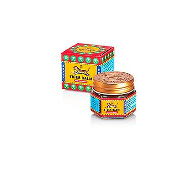 Tiger Balm Ointment 19g