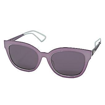 Dior DiorAma1F Y14 Sunglasses