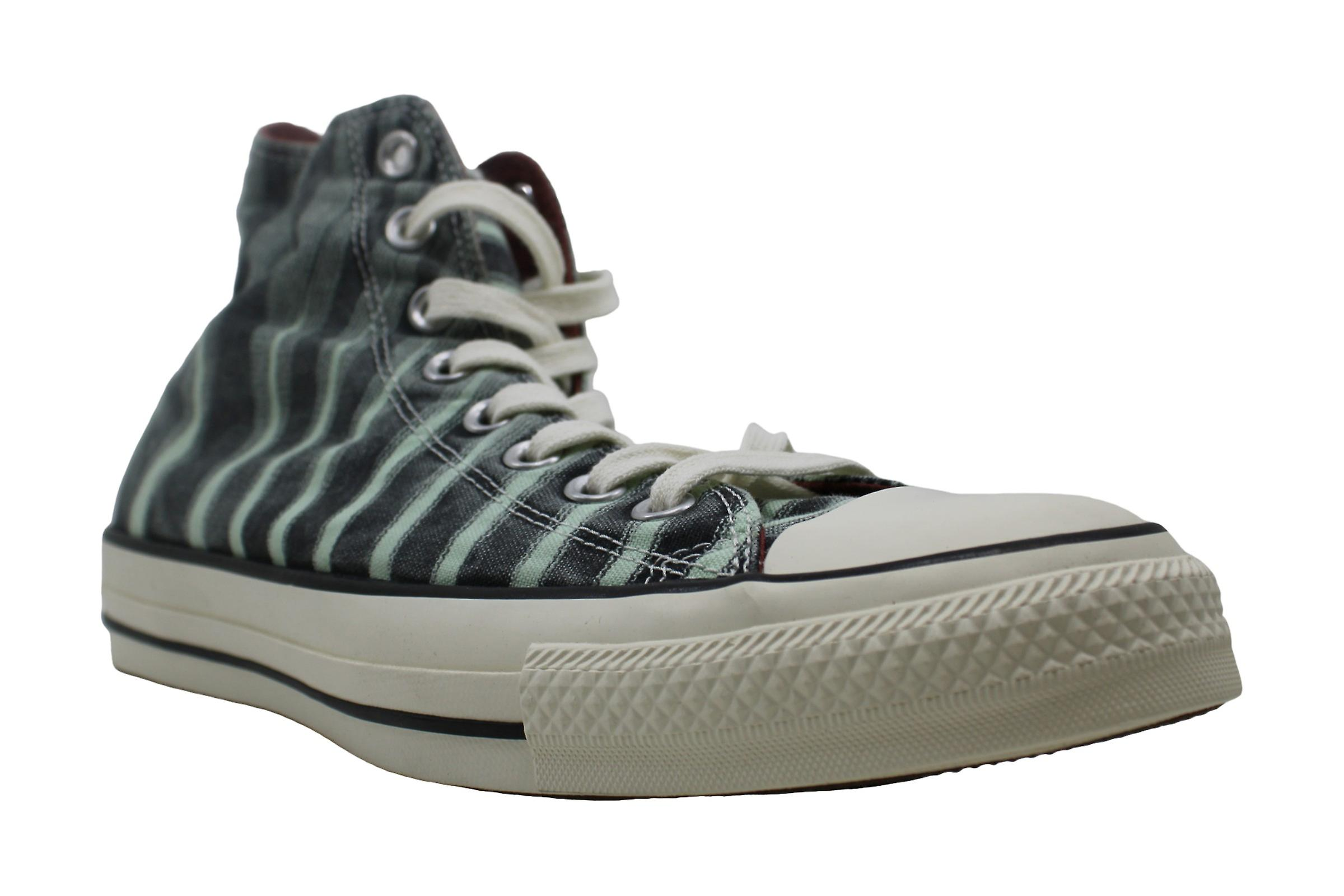 Converse Kobiety Chuck Taylor All Star ll High Low Top Lace Up Fashion Sneakers kiO1t