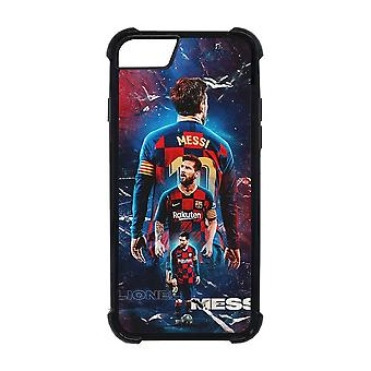 Lionel Messi iPhone SE 2020 Shell