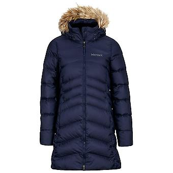 Marmot Midnight Womens Montreal Coat