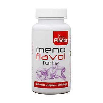 Menoflavol Forte 60 capsules