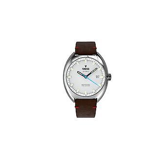 Men's watch Fonderia TALIEDO automatic - P-6A019UWW