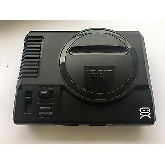 Mini Sega-genesis System-168 In 1 With Controller And Ac Adapter
