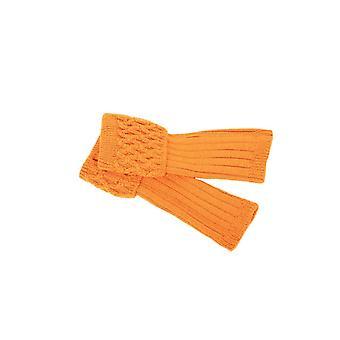 Huset cheviot damer damer håndleddet varmere ~ brent oransje