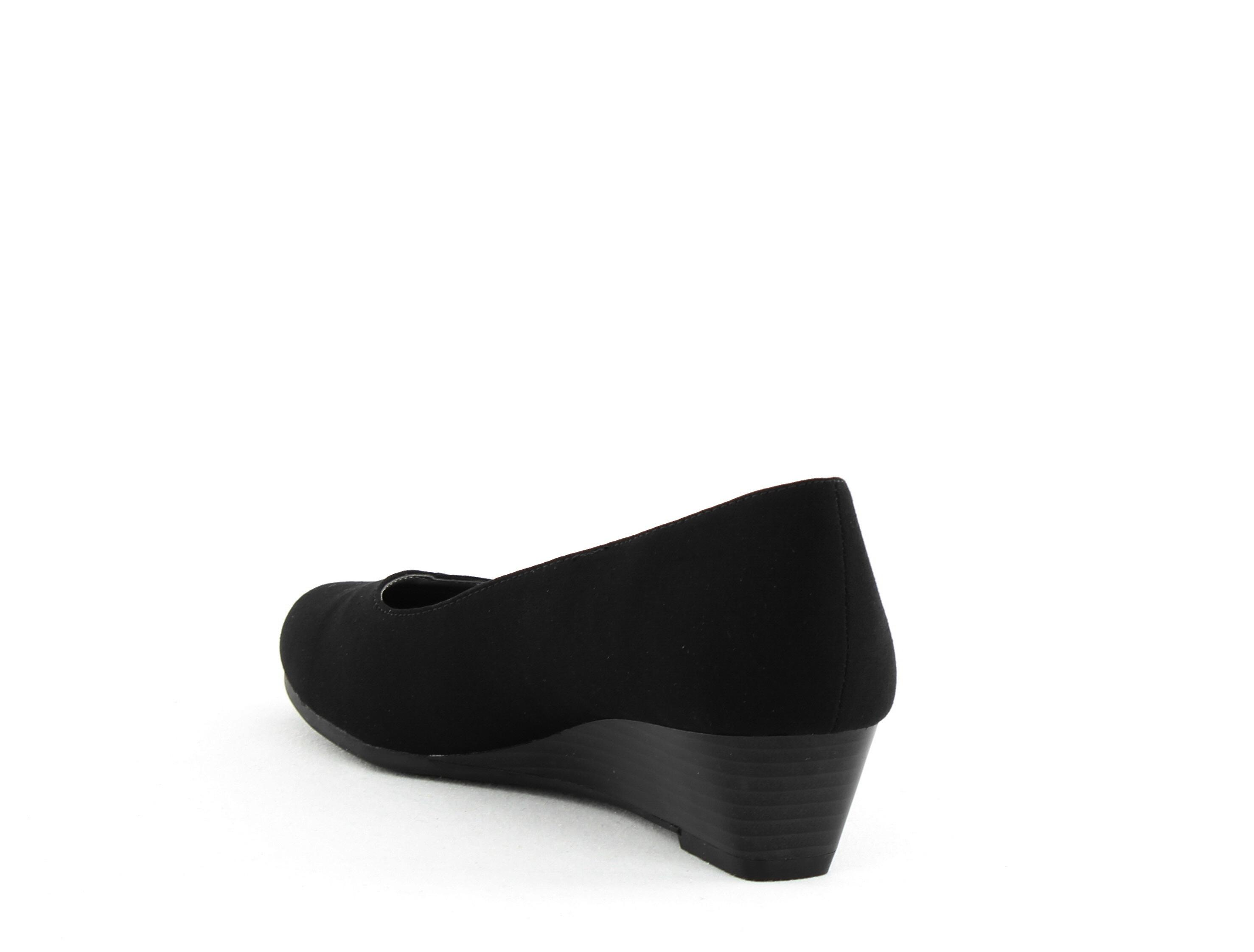 A2 by Aerosoles | First Love Wedges