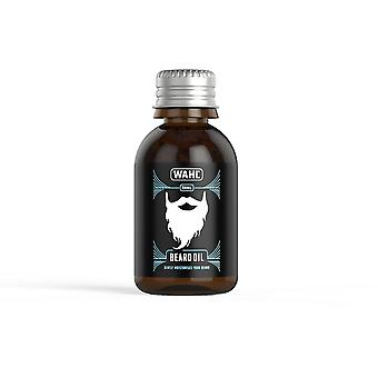 Wahl Beard Oil 30ml (model č. ZY005-800)