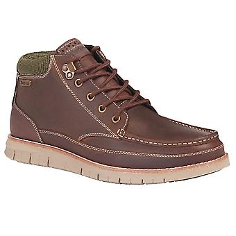 Barbour Victory Mens Boots