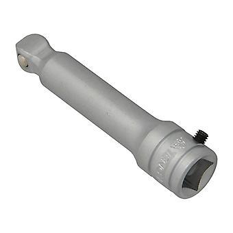 Teng Wobble Extension Bar 3/8in Drive 150mm (6in) TENM380021W