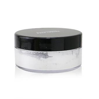 Prep + prime transparent finishing powder 256018 9g/0.32oz